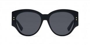 Dior LADYDIORSTUDS2 807/2K عینک آفتابی دیور