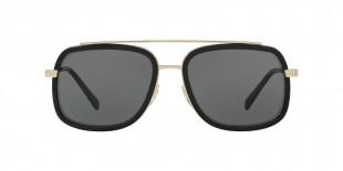 Versace VE2173 125287 عینک آفتابی ورساچه