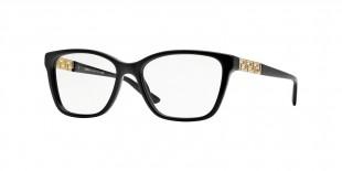 Versace VE3192B GB1 عینک طبی زنانه ورساچه
