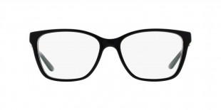 Versace VE3192B GB1 عینک طبی ورساچه