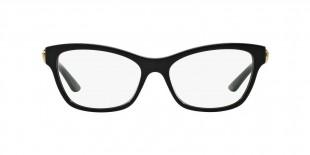 Versace VE3214 GB1 عینک طبی ورساچه