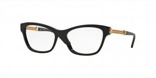 Versace VE3214 GB1 عینک طبی زنانه ورساچه