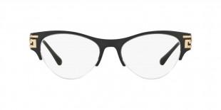 Versace VE3226B GB1 عینک طبی ورساچه