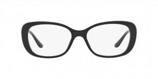 Versace VE3234B GB1 عینک طبی ورساچه