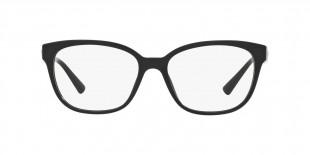 Versace VE3240 GB1 عینک طبی ورساچه