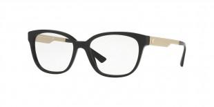 Versace VE3240 GB1 عینک طبی زنانه ورساچه