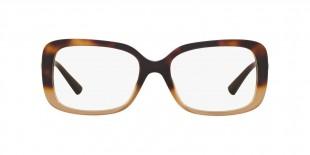Versace VE3241 5205 عینک طبی ورساچه