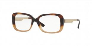Versace VE3241 5205 عینک طبی زنانه ورساچه