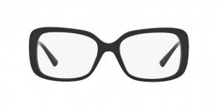 Versace VE3241 GB1 عینک طبی ورساچه