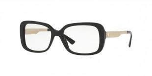 Versace VE3241 GB1 عینک طبی زنانه ورساچه