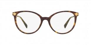 Versace VE3251B 108 عینک طبی ورساچه