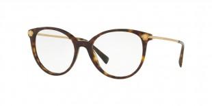 Versace VE3251B 108 عینک طبی زنانه ورساچه