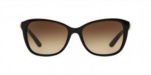 Versace VE4293B GB113 عینک آفتابی ورساچه