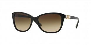 Versace VE4293B GB113 عینک آفتابی زنانه ورساچه