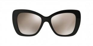 Versace VE4305Q GB15A عینک آفتابی ورساچه