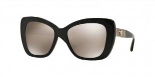 Versace VE4305Q GB15A عینک آفتابی زنانه ورساچه