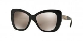 Versace VE4305Q GB15A 54