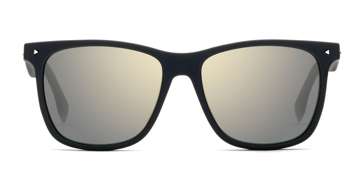 Fendi Sunglass M0002 KB7JO 55 عینک آفتابی مردانه فندی