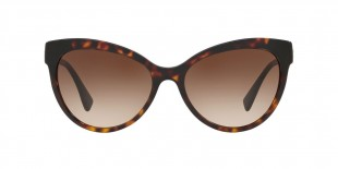 Versace VE4338 10813 عینک آفتابی ورساچه