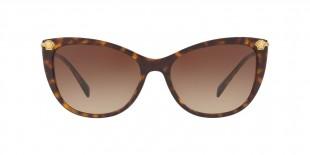 Versace VE4345B 10813 عینک آفتابی ورساچه