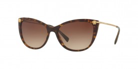 Versace VE4345B 10813