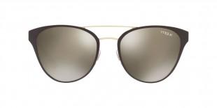 Vogue VO4078/S 50215A عینک آفتابی وگ