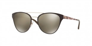 Vogue VO4078/S 50215A عینک آفتابی زنانه وگ
