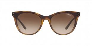 Vogue VO5205 W65613 عینک آفتابی وگ
