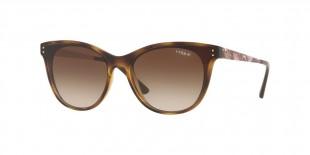 Vogue VO5205 W65613 عینک آفتابی زنانه وگ