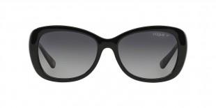 Vogue VO2943B W44T3 عینک آفتابی وگ
