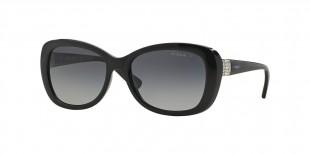 Vogue VO2943B W44T3 عینک آفتابی زنانه وگ