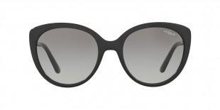 Vogue VO5060 W4411 عینک آفتابی وگ