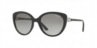 Vogue VO5060 W4411 عینک آفتابی زنانه وگ
