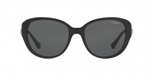 Vogue VO5092B W4487 عینک آفتابی وگ