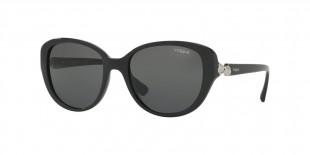Vogue VO5092B W4487 عینک آفتابی زنانه وگ