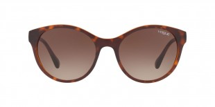Vogue VO5135B 238613 عینک آفتابی وگ