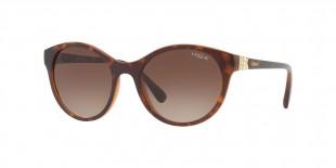 Vogue VO5135B 238613 عینک آفتابی زنانه وگ