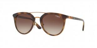 Vogue VO5164 W65613 عینک آفتابی زنانه وگ