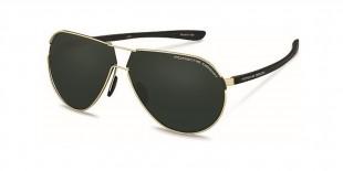 Porsche Design P8617 A عینک آفتابی مردانه پورشه دیزاین