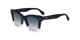 Fendi FF0237/S 3H2/JP عینک آفتابی زنانه فندی
