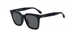 Fendi FF0216/F/S 807/70 عینک آفتابی مردانه فندی