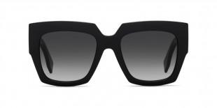 Fendi FF0263/S 807/9O عینک آفتابی فندی