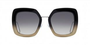 Fendi FF0317/S 7C5/PR عینک آفتابی فندی