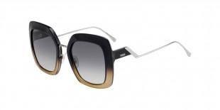 Fendi FF0317/S 7C5/PR عینک آفتابی زنانه فندی