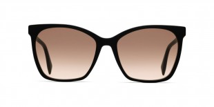Fendi FF0344/S 807/M2 عینک آفتابی فندی