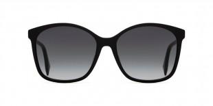 Fendi FF0361/F/S 807/9O عینک آفتابی فندی