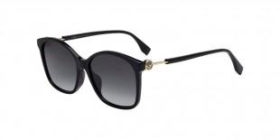 Fendi FF0361/F/S 807/9O عینک آفتابی زنانه فندی