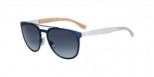 Boss 882/S 0S4/HD عینک آفتابی مردانه هوگو باس