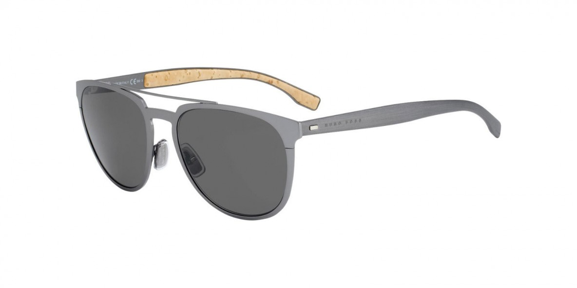 Boss 882/S 0S5/NR عینک آفتابی مردانه هوگو باس