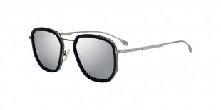 Boss 1029/F/S 807/T4 عینک آفتابی مردانه هوگو باس